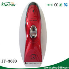 Wonderful dog clippers uk for puppy