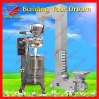 AMS-688G Automatic granule packing machine with good quality/Plastic granule packing machine