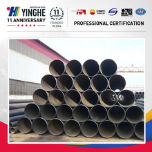 construction material paints uses for oil and gas steel pipe