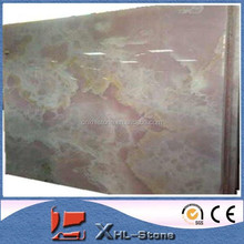 High Quality Different Color Chinese Onyx Stone