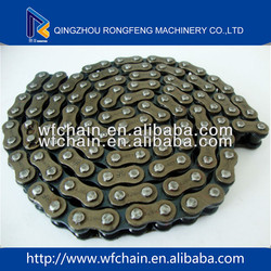 Used motorcycles/ 428 428H motorcycle drive chain