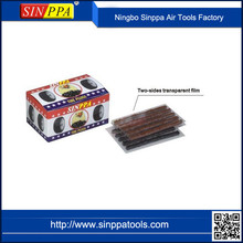 Tubeless Black Or Brown Tire Repair Seals