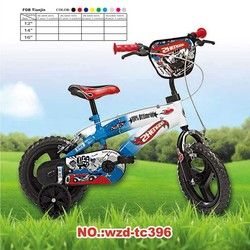 16 inch kids mountain bikes export to germany