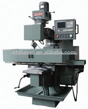 Cnc4mb fresadora CNC precio