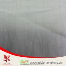 White Alyssum Interlock Solid Dye Cotton garment Fabric