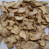 2015 new crop Chinese Best quality Chinese Ginger Flake