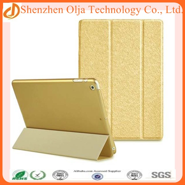 2014 hot selling custom case protective for ipad mini,new products manufacturer book style leather case for ipad mini