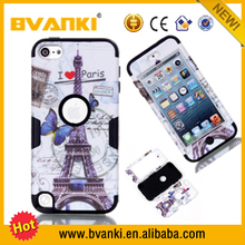 China Suppliers That Accept Paypal For .Production Cell Case. For iPod Touch 5,Shenzhen Mobile Phone Accessories Flip Cover Case