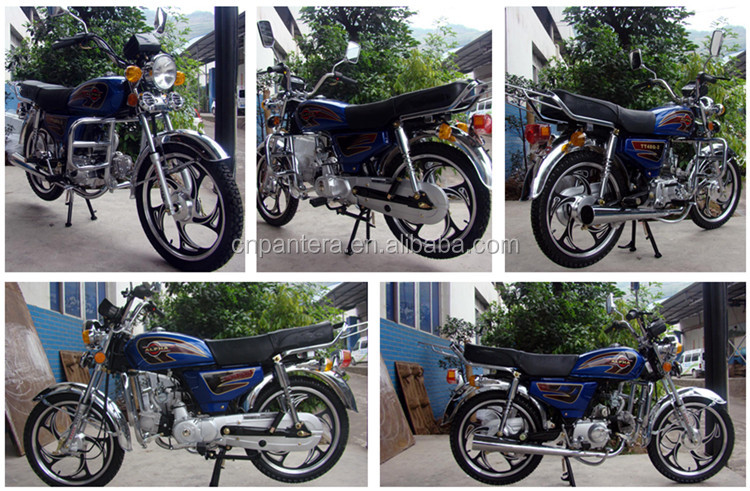Cheap Chinese Super Cub Motorcycle Moped Motocyclette 50cc (3).jpg
