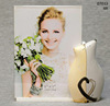 /product-gs/imikimi-plastic-hot-girl-photo-picture-frame-theme-of-home-love-acrylic-photo-booth-frame-60223706785.html