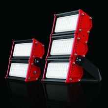 OKled IP65 90-277V 180w 10KV Surge Protection with SPD led Flood Lighting Replace 1000w led stadium light DLC UL TUV