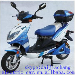 2015 new condition and high quality electric motorcycle