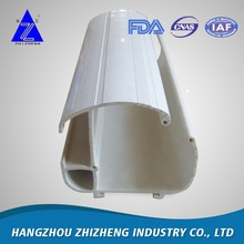 2015 Hot Sale High Quality PVC Extrusion
