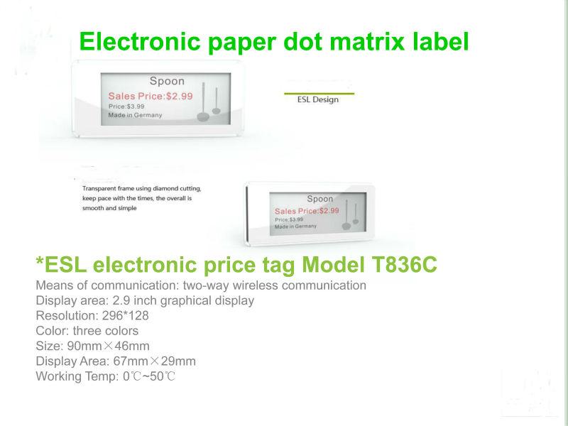 Greentags Product Display-36.jpg