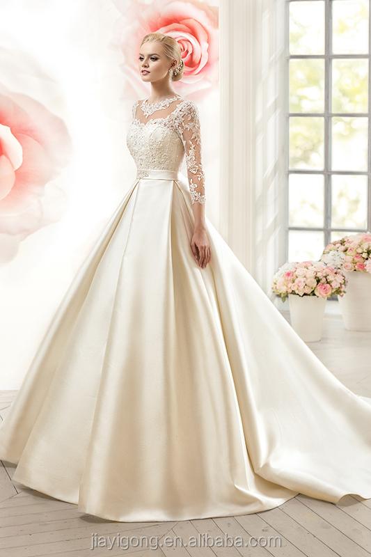 Wedding Dresses  Aliexpress : Aliexpress wedding dresses buy