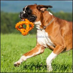 Custom plastic pet toys for dog,OEM plastic rubber dog chew toy,plastic pet toys for dog