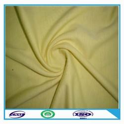 good reputation big factory low price pakistan cotton fabric suppliers