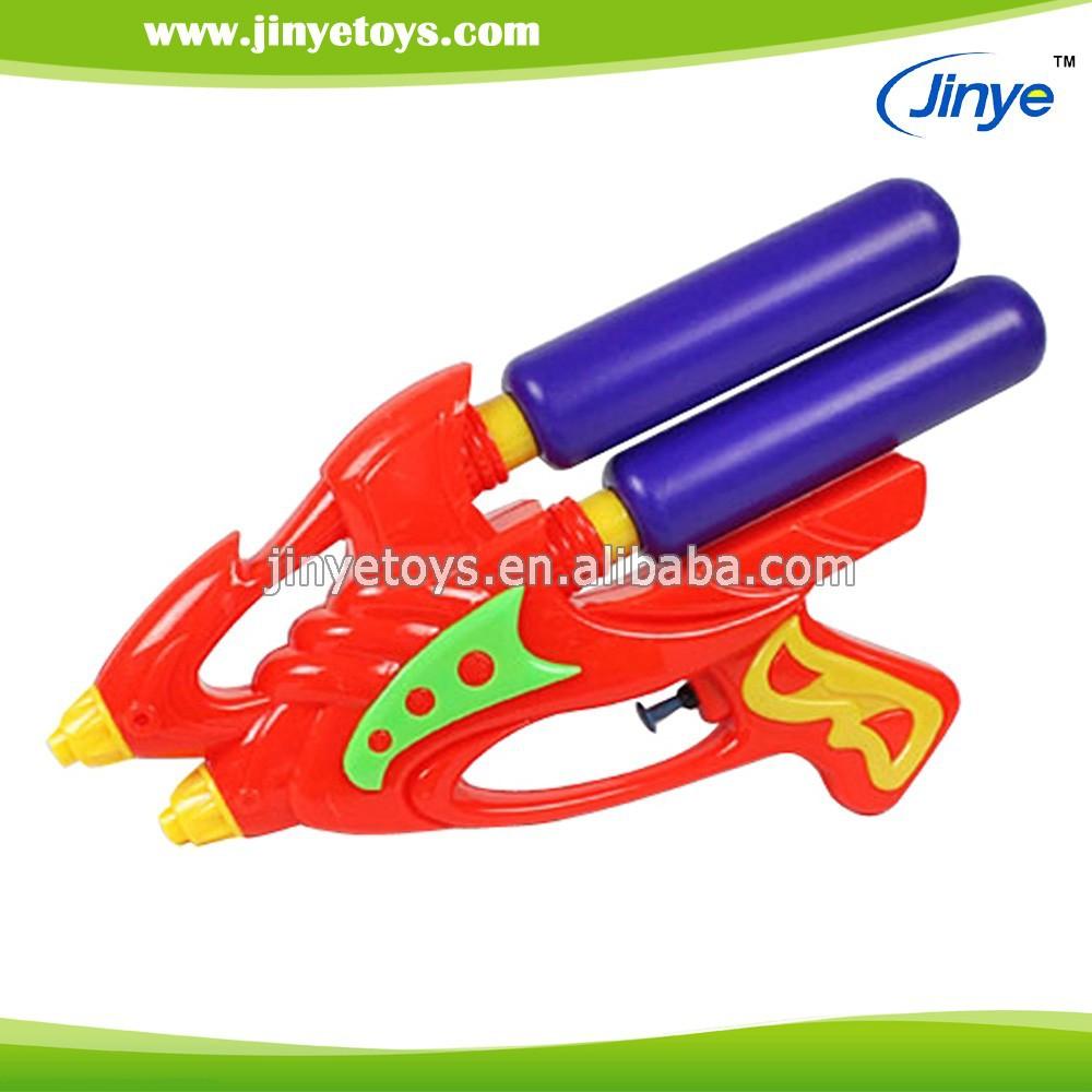 Agua juguetes de agua pistola de agua a presi n juguete - Pistolas de agua a presion ...