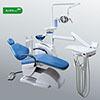 fabricante de silla dental de China