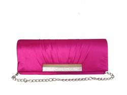 Dinner Bag for clutch bag 2014,women silk clutch bag 2014