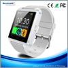 U8 Smartwatch for Samsung HTC LG Huawei Xiaomi Android Phone Smartphones