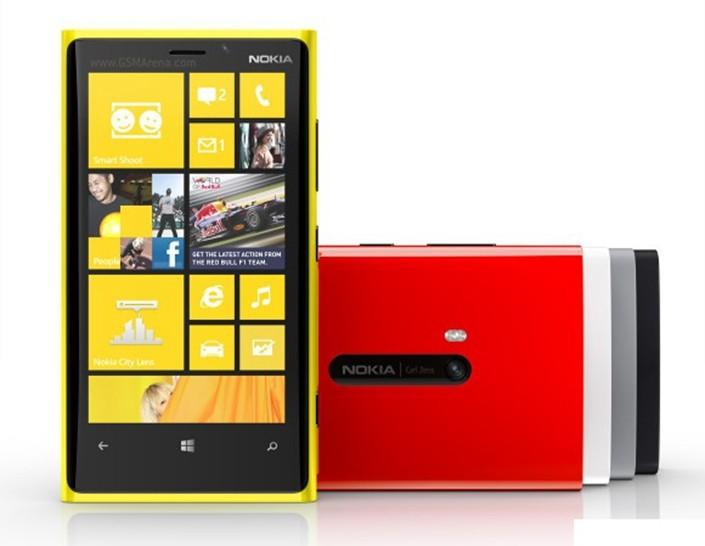 lumia-920-000