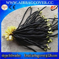 Airbag Connecting Wire Plug ,hot!!!