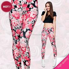 2015 legging sex hot sexy leggings for teen girl women ladies
