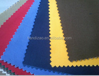 Aramid 3A fabric of three proofings,water,oil,soil,to make underwear,workwear,military,firefighter