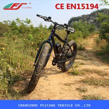 500w 48v super pocket bike elettrico batteria per bicicletta elettrica con ce en15194