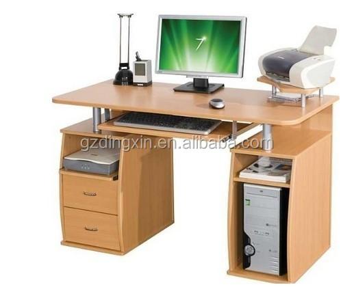 Office table executive ceo desk tall office desk buy tall office desks ikea executive desk - Tall office desk ...