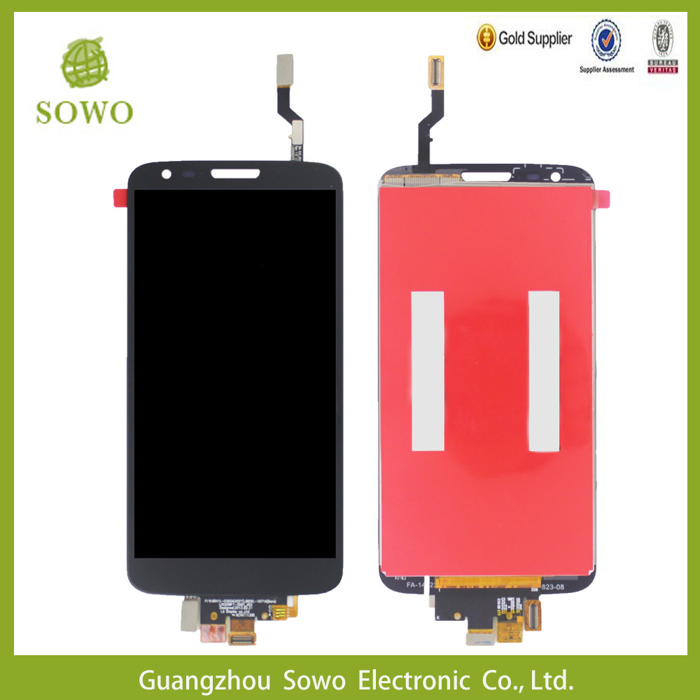 Original Lcd Screen Display Digitizer Touch Assembly For ...