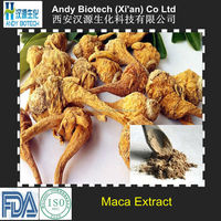 Sex product for men maca root extract,maca powder