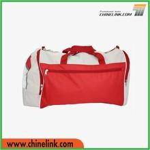 High quality travel bag organizer for sale