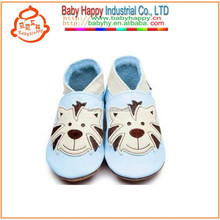 baby tiger shoes Supplier