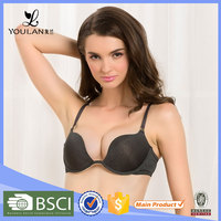 2015 New Design Pretty Young Girl Sexy Teen Bra Panty