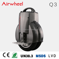 Airwheel easy rider electric scooter with CE ,RoHS certificate HOT SALE