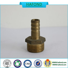 High Precision High Level Competitive Price Bicycle Engine Parts