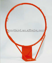 SPORTS-DIRECT 1500 BASKETBALL RING