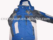 men's spring wind jackets 2014