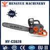 /product-gs/chinese-chainsaw-manufacturers-wood-hand-cutting-machine-chainsaw-5800-60099658256.html