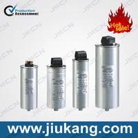 5 kvar capacitor
