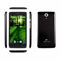 China supplier 6inch octa core mobile phone bluetooth anti-theft alarm non camera phone