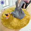 Modern pvc protector carpet tile suppilers