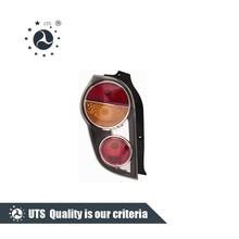 chevrolet repuestos combinación de la luz trasera piloto posterior para chevrolet matiz09 IV / spark 09 IV 95952196 95952197