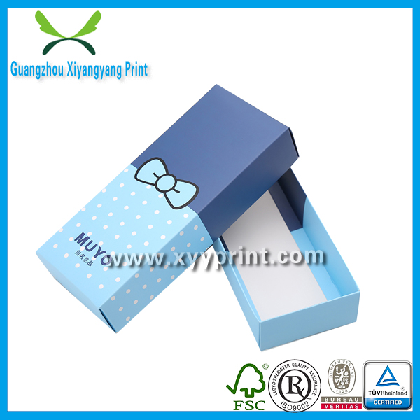 cheap packing paper Shop for unique wholesale packaging at box and wrap, including decoratively designed gift boxes, restaurant containers, wine packaging, bakery and candy boxes, and so.