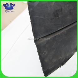 Top quality waterstop manufacturer rubber
