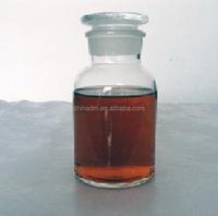 flavored castor oil , castor oil manufacturers