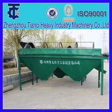 High Frequency Vibrating Screen Machinery