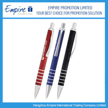 Best selling new design cross pen price